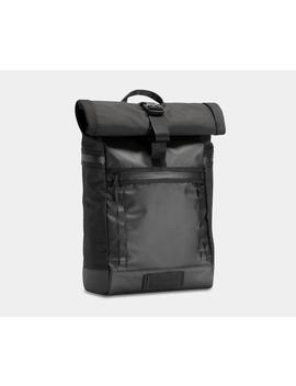 Tech Roll Top Backpack by Timbuk2