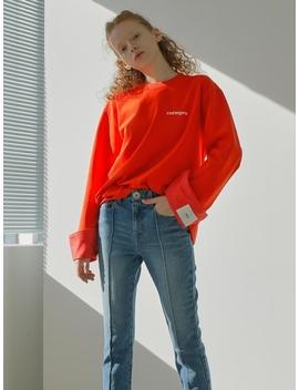 Cuf T Shirts by Noir