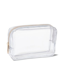 Sonia Kashuk™ Small Makeup Cube   White by Shop This Collection
