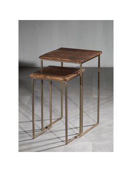 ettinger-2-piece-nesting-tables by union-rustic