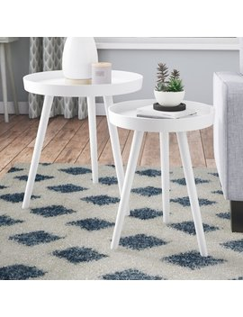 "search-results-for-""eudora-2-piece-end-tables"" by wayfair"