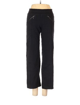 Casual Pants by Athleta