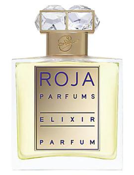 Elixir Parfum Pour Femme by Roja Parfums