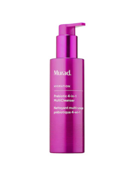 Prebiotic 4 In 1 Multi Cleanser by Murad