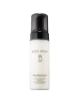 Makeup Melter & Cleanser by Bobbi Brown