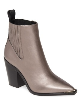 West Side Bootie by Kenneth Cole New York