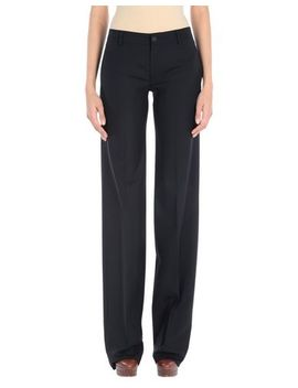 Casual Pants by Atelier Notify