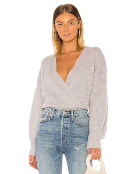 Indie Sweater by Joie