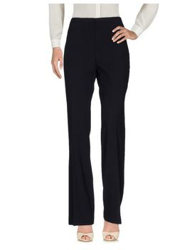 Casual Pants by Tory Burch