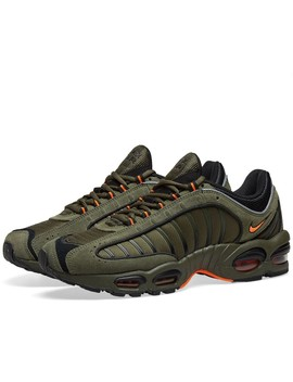 Nike Air Max Tailwind Iv Se by Nike