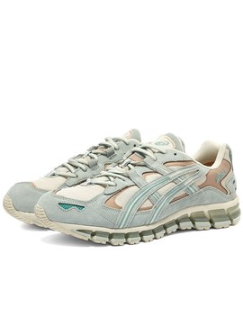 Asics Gel Kayano 5 360 Gore Tex by Asics