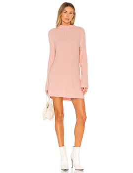 Julana Sweater by Lovers + Friends