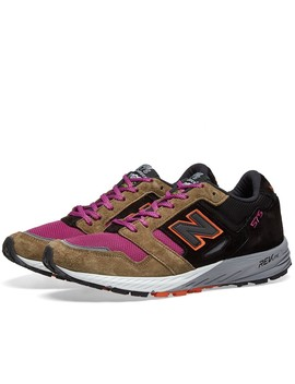 New Balance Mtl575 Kp   Made In England by New Balance