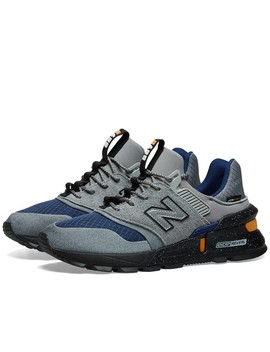 New Balance Ms997 Sc by New Balance