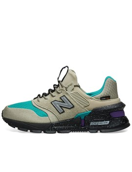 New Balance Ms997 Sb by New Balance