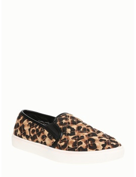 Women's Time And Tru Twin Gore Slip On Ww by Time And Tru