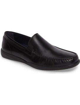 Lovell 2 Loafer by Cole Haan