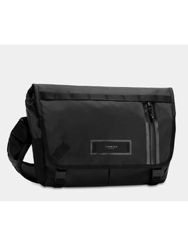 Especial Stash Messenger Bag by Timbuk2