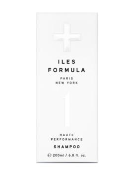 Iles Formula Iles Formula Shampoo, 6.8 Oz./ 200 M L by Iles Formula