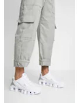 Shox Tl   Sneakers by Nike Sportswear