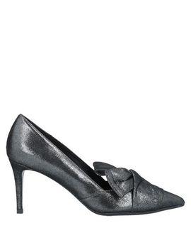 Loafers by Nicole Bonnet Paris