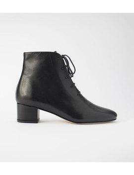 Auprès Félicie Boot   Black by Garmentory