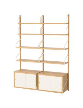 SvalnÄs by Ikea