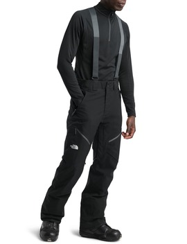 Anonym Gore Tex® Waterproof Suspender Pants by The North Face