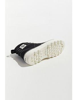 Vans Sentry Sneaker Boot by Vans
