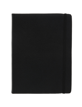 Black Paper Sketchbook by Hobby Lobby