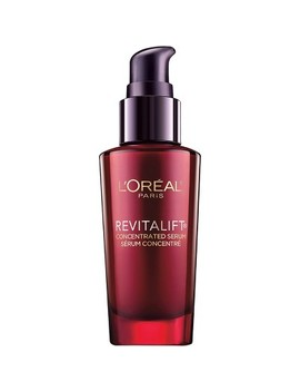 L'oreal Paris Revitalift Triple Power Concentrated Serum 1 Fl Oz by L'oreal Paris