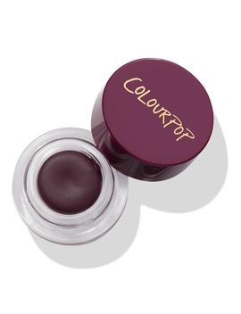Charmer by Colourpop