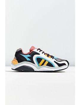 Diadora Whizz 370 Sneaker by Diadora
