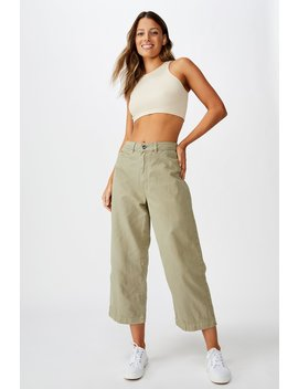 Taylor Pant by Cotton On