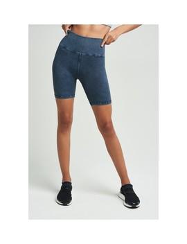 Universal Biker Shorts by Avocado