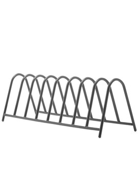 Hay Kitchen Rack by Hay