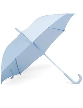 Hay Mono Umbrella by Hay