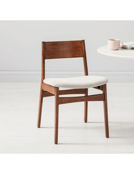 baltimore-dining-chair by west-elm