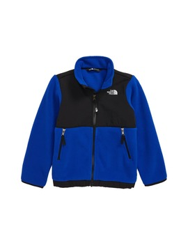 Denali Thermal Jacket by The North Face