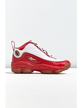 Reebok Iverson Legacy Sneaker by Reebok