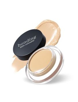 A'pieu   Bonding Balm Concealer   5 Colors by A'pieu