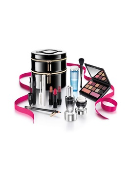 Beauty Box Set by LancÔme