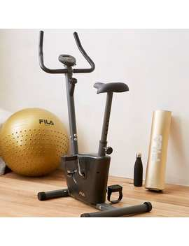 Fila Magnetic Exercise Bike by Target