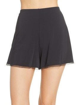 Benefit Half Slip Shorts by Natori