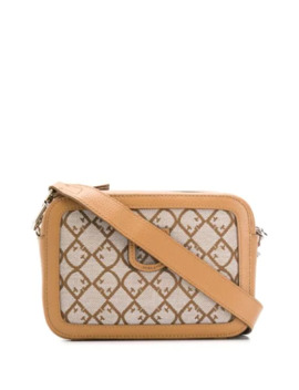 сумка Brava by Furla