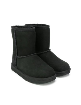Ankle Boots by Ugg Australia Kids