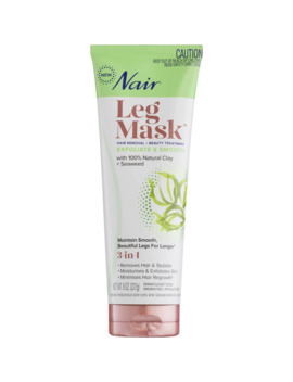 Nair Leg Mask 226g by Nair