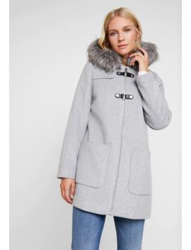 Mix Coat   Kurzmantel by Esprit Collection