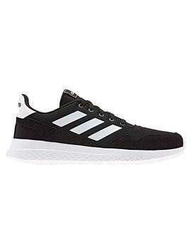 Adidas Archivo Mens Casual Shoes by Adidas