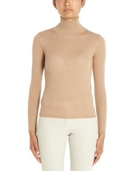 Max Mara 'falasco' Sweater by Max Mara